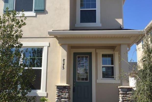 8375 Lovette Ave - 8375 Lovett Avenue, Orlando, FL 32832