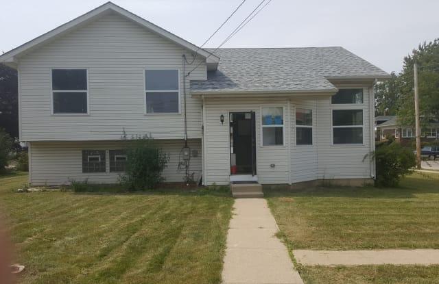 401 South 17th Avenue - 401 South 17th Avenue, Maywood, IL 60153