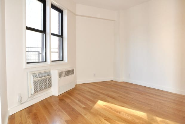 226 E 36th St - 226 East 36th Street, New York, NY 10016