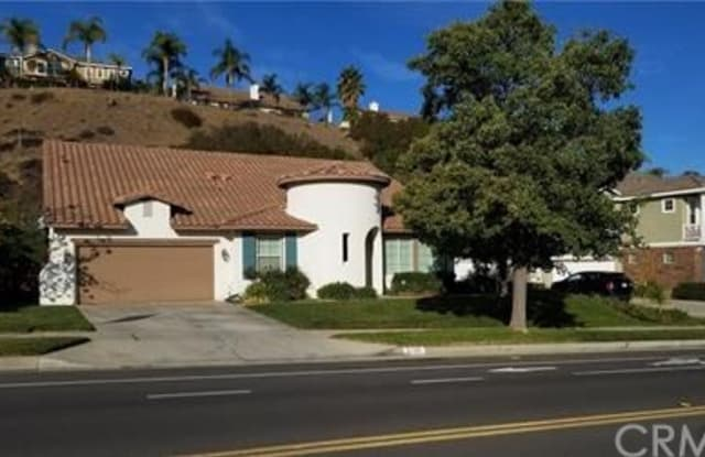 3190 Mangular Avenue - 3190 Mangular Avenue, Corona, CA 92882