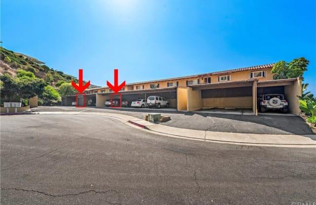 214 Via Robina - 214 Via Robina, San Clemente, CA 92672