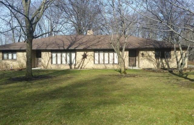 21224 Albion Road - 21224 Albion Road, Strongsville, OH 44149