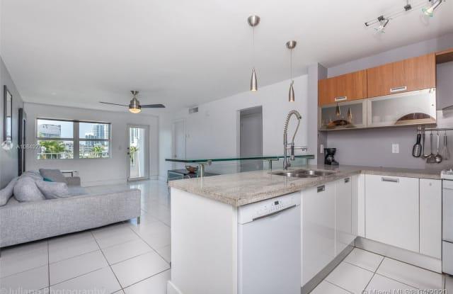 528 Meridian Ave - 528 Meridian Avenue, Miami Beach, FL 33139