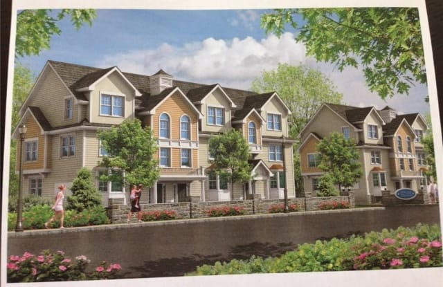 108 Seaside Avenue - 108 Seaside Avenue, Stamford, CT 06902