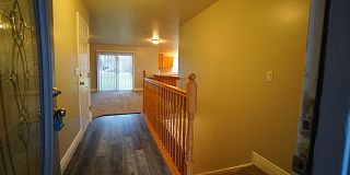 20 Best Apartments In Kaysville Ut With Pictures