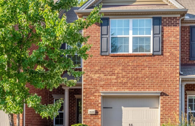 1422 Beech Grove Way - 1422 Beech Grove Way, Nashville, TN 37211