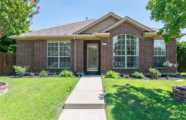 2905 Lakefield Drive - 2905 Lakefield Drive, Wylie, TX 75098