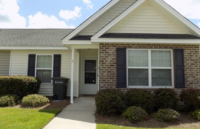 25 Rivermoor Court - 25 Rivermoor Ct, Savannah, GA 31322