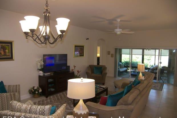 3775 Tropical Terrace Osceola Hills at Soaring Eagle - 3775 Tropical Terrace, The Villages, FL 34785