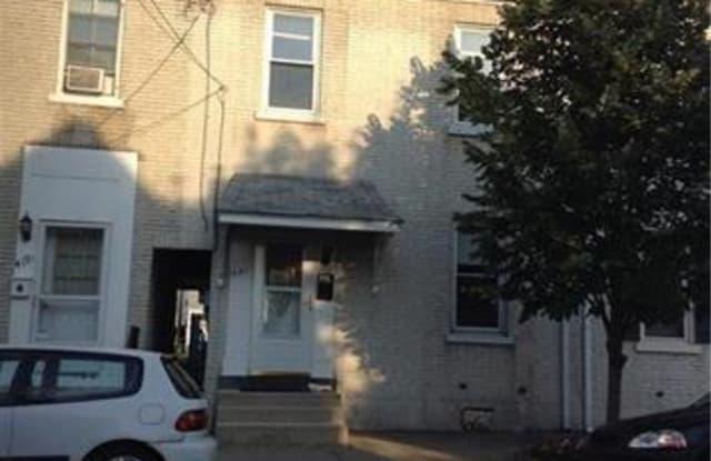 421 3Rd Avenue - 421 3rd Avenue, Bethlehem, PA 18018