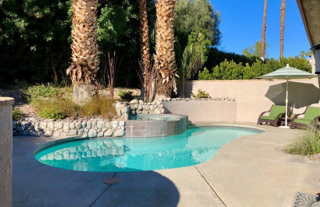 39095 Sweetwater Drive - 39095 Sweetwater Drive, Palm Desert, CA 92211