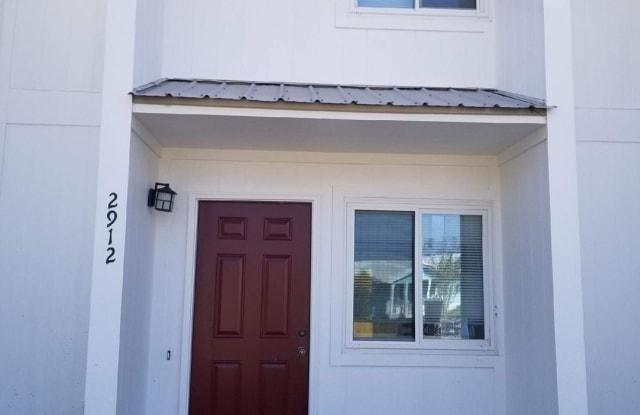 2912 Ormond Ave - 2912 Ormond Avenue, Springfield, FL 32405