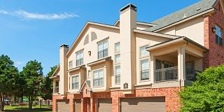 The Livingston  6301 Windhaven Pkwy  Plano  TX20 Best Apartments For Rent in Plano  TX starting at  690 . 1 Bedroom Apartments Plano Tx. Home Design Ideas