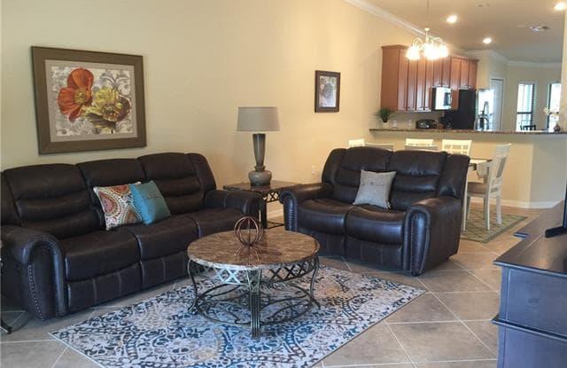 17970 Bonita National BLVD - 17970 Bonita National Boulevard, Bonita Springs, FL 34135