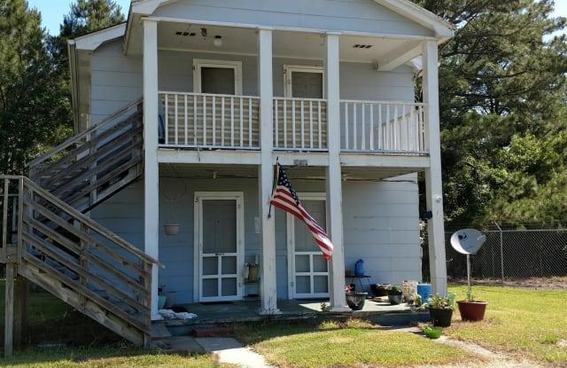 3819-2 Freedom Way - 3819 Freedom Way, Onslow County, NC 28539