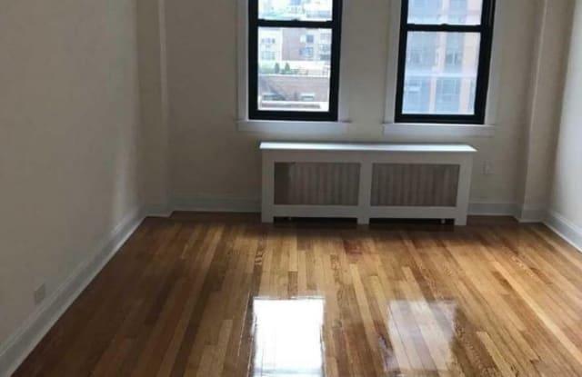 192 E 75th St - 192 East 75th Street, New York, NY 10021