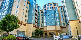 20 Best Apartments For Rent In Tacoma Wa With Pictures