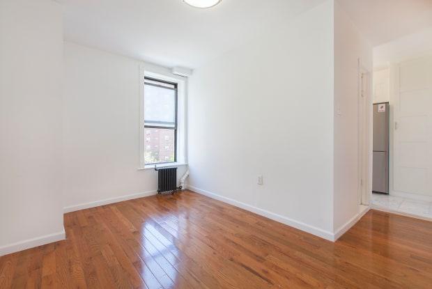 403 East 8th Street - 403 East 8th Street, New York, NY 10009