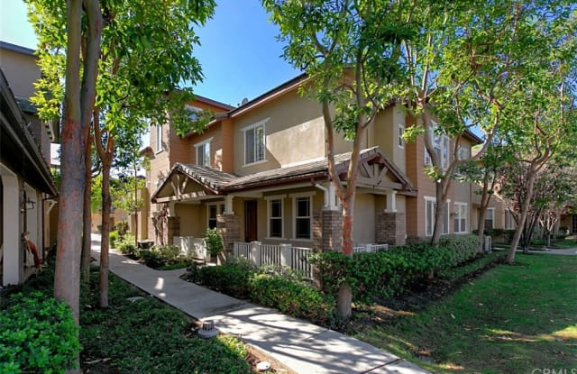 10 Garrison - 10 Garrison Loop, Ladera Ranch, CA 92694