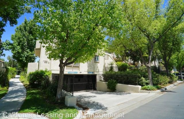 24105 Del Monte Drive #449 - 24105 Del Monte Drive, Santa Clarita, CA 91355