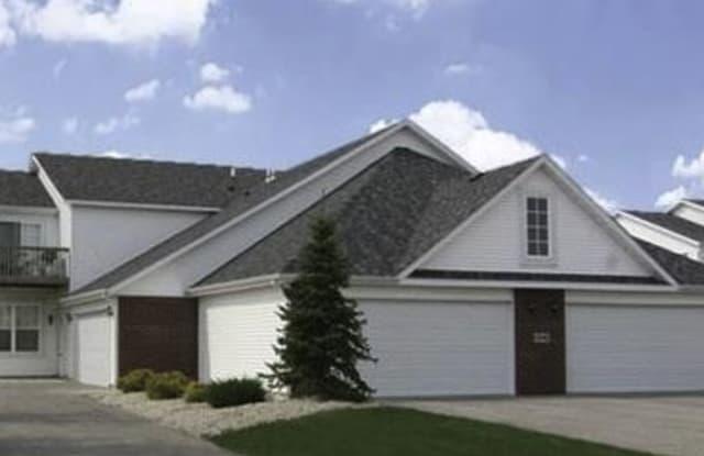 10284 Marblewing Rd-2 - 10284 Marblewing Road, Roscoe, IL 61073