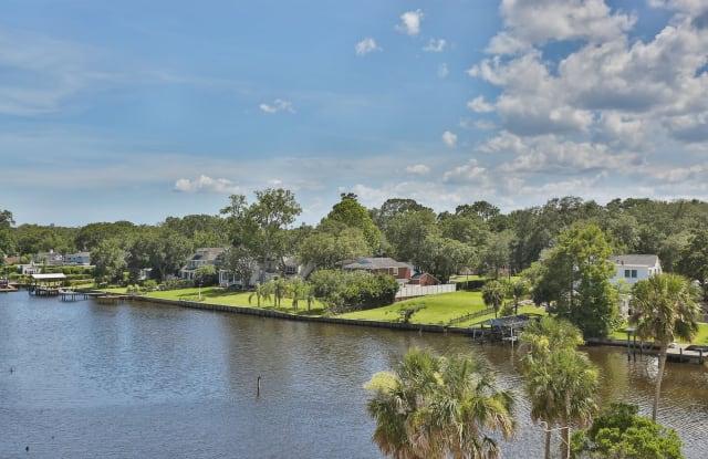 RiverVue - 3946 Saint Johns Ave, Jacksonville, FL 32205