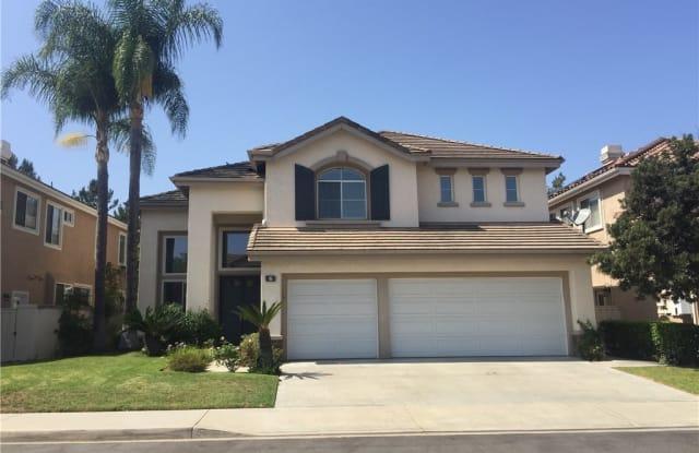 6 Arbusto - 6 Arbusto, Irvine, CA 92606