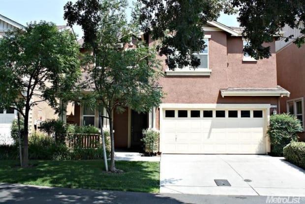 4620 Woodbine Drive - 4620 Woodbine Drive, Stockton, CA 95210
