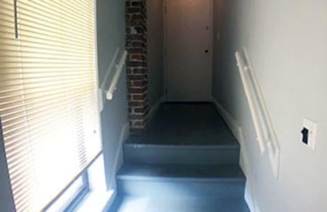 412 Delaware Street, Unit 212 - 412 Delaware Street, Kansas City, MO 64105