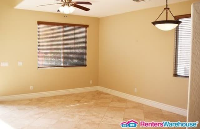 3936 E Minton St - 3936 East Minton Street, Phoenix, AZ 85042