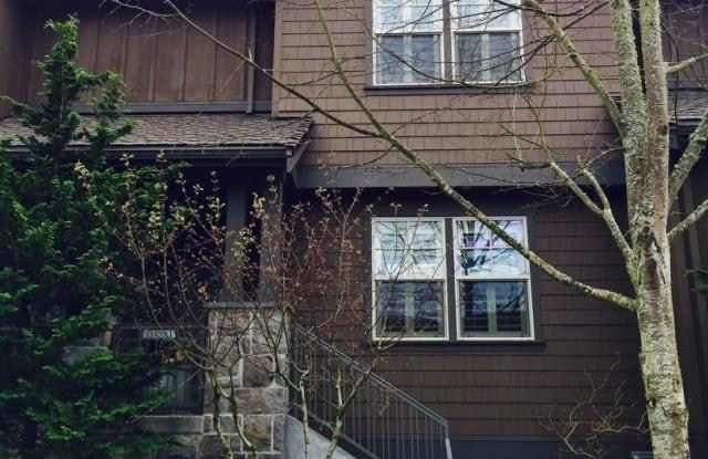 10551 SW Windwood Way - 10551 Southwest Windwood Way, West Haven-Sylvan, OR 97225