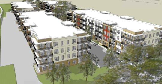 100 Best Apartments near UT Health San Antonio (with pictures)!