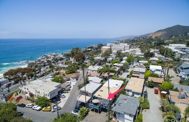 31913 9th Avenue - 31913 9th Avenue, Laguna Beach, CA 92651