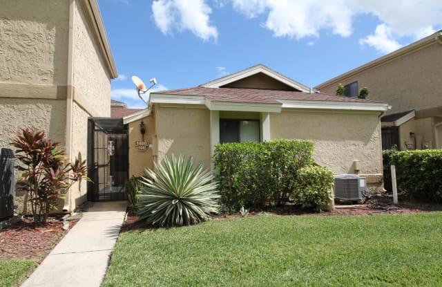 1480 Sheafe Avenue - 1480 Sheafe Avenue Northeast, Palm Bay, FL 32905