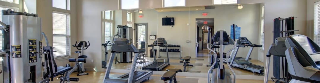 20 best apartments in corpus christi tx with pictures !