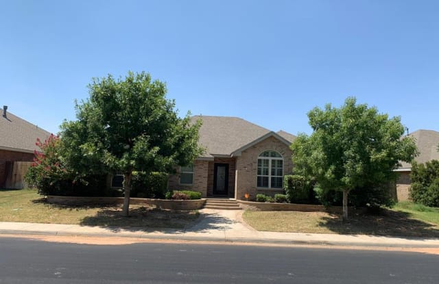 5704 Llano Court - 5704 Llano Court, Midland, TX 79707