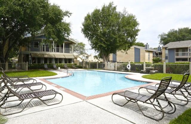 Windchase Hamlet Apartments - 3233 Windchase Blvd, Houston, TX 77082