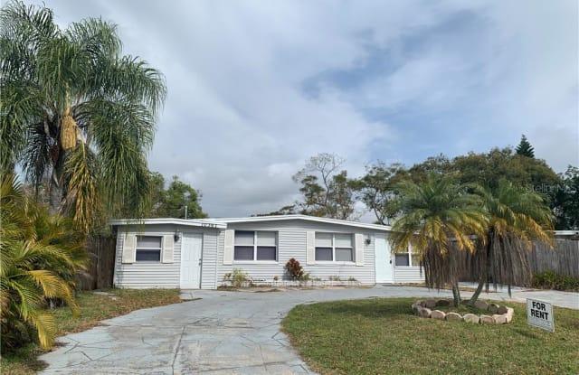 10367 109TH AVENUE - 10367 109th Avenue, Pinellas County, FL 33773