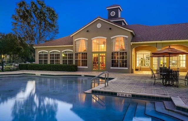 Royal St. George - 1651 Brandywine Rd, West Palm Beach, FL 33409
