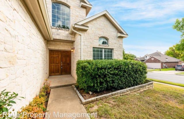 15616 Pumpkin Ridge Dr - 15616 Pumpkin Ridge Drive, Austin, TX 78717