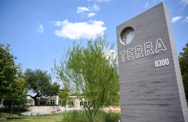 Terra - 8300 Bluff Springs Road, Austin, TX 78744