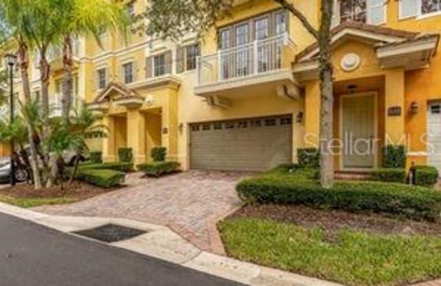 1117 BOLTON PLACE - 1117 Bolton Place, Seminole County, FL 32746