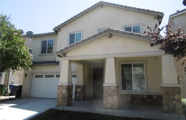 1590 Oro Blanco Avenue - 1590 Oro Blanco Ave, Riverside, CA 92507