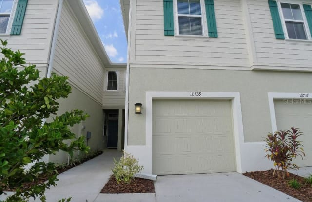 10739 VERAWOOD DRIVE - 10739 Verawood Dr, Riverview, FL 33579