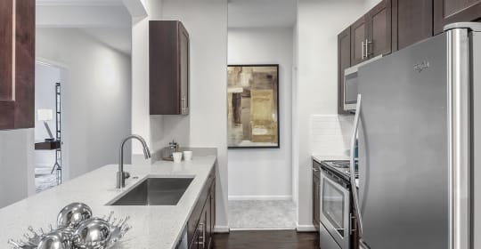 20 best cheap apartments in herndon va with pictures p 4 camden ashburn farm solutioingenieria Choice Image
