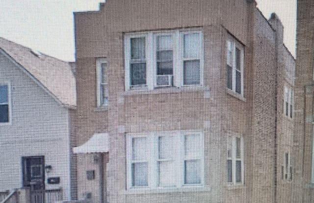 3063 North Gresham Avenue - 3063 North Gresham Avenue, Chicago, IL 60618