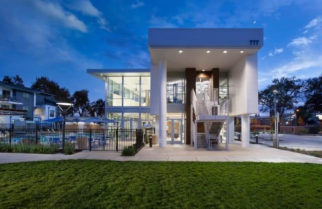 Capitol Yards Apartments - 777 5th St, Sacramento, CA 95814