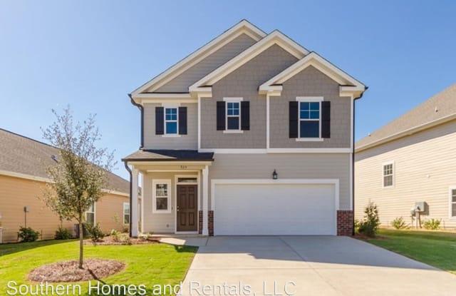 925 Glenhaven Drive - 925 Glenhaven Drive, Columbia County, GA 30813