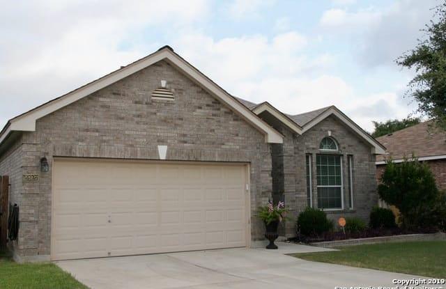 22927 Tornillo Dr - 22927 Tornillo Drive, San Antonio, TX 78258