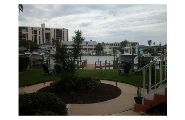 231 SKIFF POINT - 231 Skiff Point, Clearwater, FL 33767